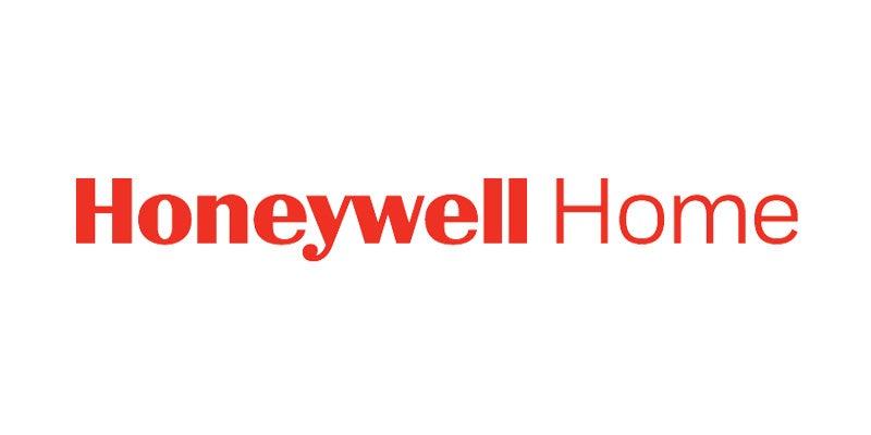 Honeywell Home