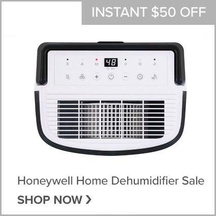 Shop Dehumidifiers